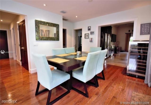 4 Bedrooms, Flagler Rental in Miami, FL for $5,000 - Photo 1