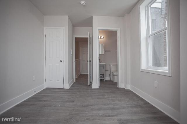 1 Bedroom, Allegheny West Rental in Philadelphia, PA for $720 - Photo 1