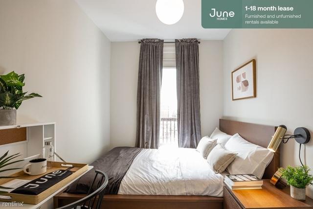 Room, Columbia Heights Rental in Washington, DC for $1,075 - Photo 1