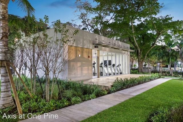1 Bedroom, Plantation Rental in Miami, FL for $1,695 - Photo 1