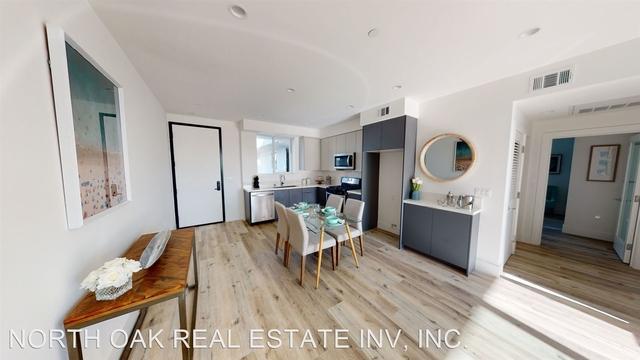 2 Bedrooms, Van Nuys Rental in Los Angeles, CA for $2,263 - Photo 1