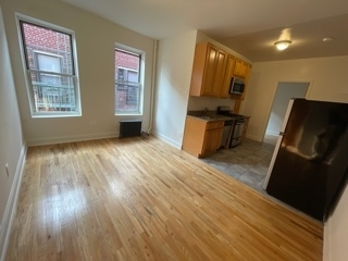 2 Bedrooms, SoHo Rental in NYC for $3,995 - Photo 1