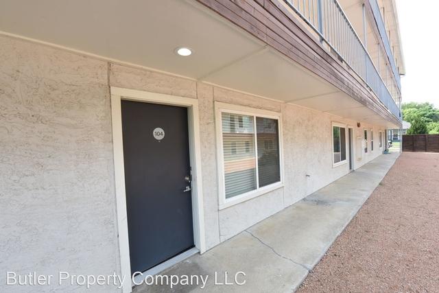 1 Bedroom, Old East Dallas Rental in Dallas for $895 - Photo 1