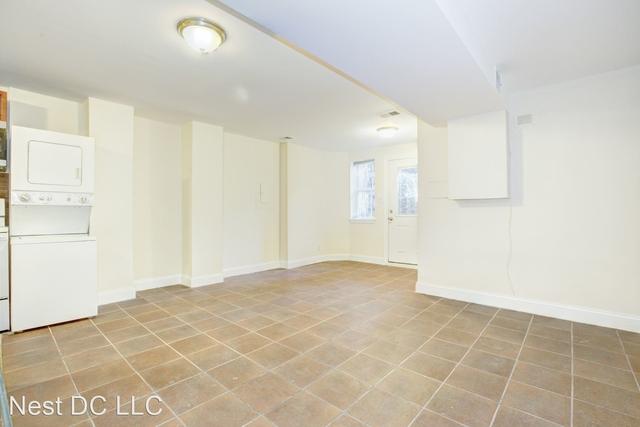2 Bedrooms, U Street - Cardozo Rental in Washington, DC for $2,100 - Photo 1