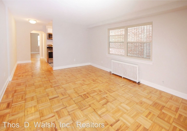 2 Bedrooms, U Street - Cardozo Rental in Washington, DC for $2,650 - Photo 1