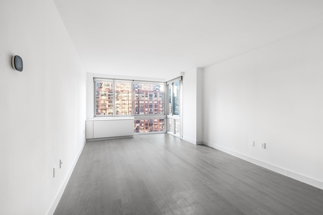 1 Bedroom, Lincoln Square Rental in NYC for $4,263 - Photo 1