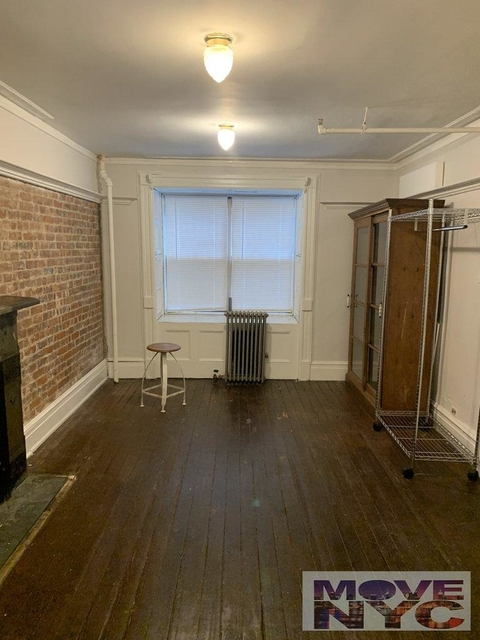 Studio, Central Harlem Rental in NYC for $1,400 - Photo 1