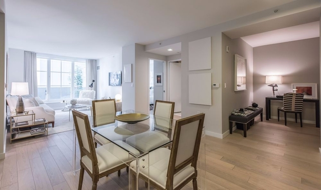 2 Bedrooms, Hell's Kitchen Rental in NYC for $5,850 - Photo 1