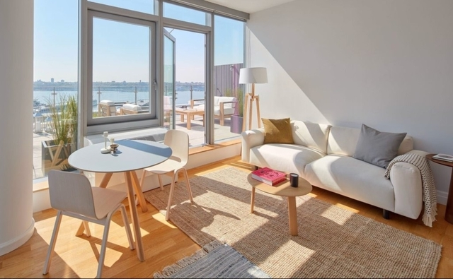 2 Bedrooms, Hell's Kitchen Rental in NYC for $5,950 - Photo 1