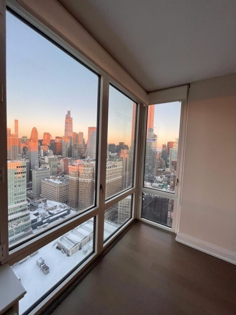 1 Bedroom, Chelsea Rental in NYC for $4,570 - Photo 1