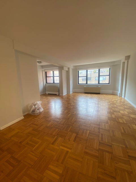 1 Bedroom, Rose Hill Rental in NYC for $4,307 - Photo 1