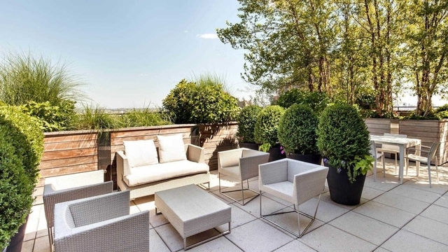 2 Bedrooms, Murray Hill Rental in NYC for $6,834 - Photo 1