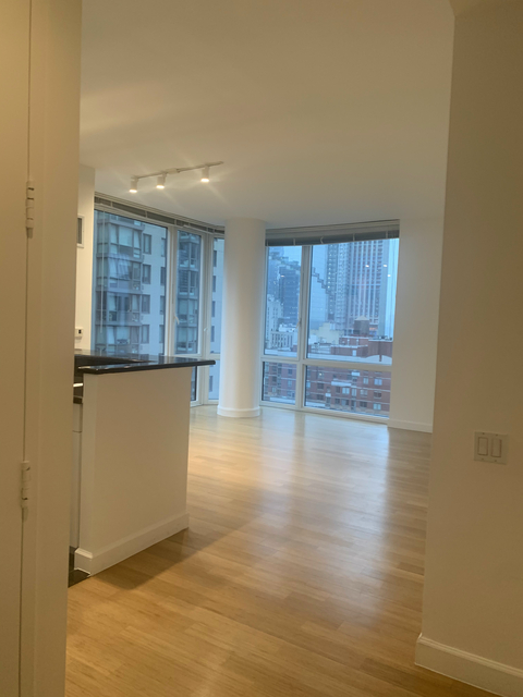 1 Bedroom, Garment District Rental in NYC for $3,988 - Photo 1