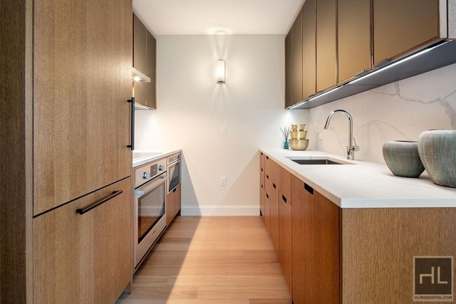 1 Bedroom, Sutton Place Rental in NYC for $6,637 - Photo 1
