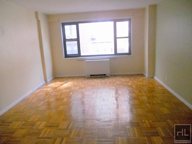1 Bedroom, Sutton Place Rental in NYC for $2,770 - Photo 1
