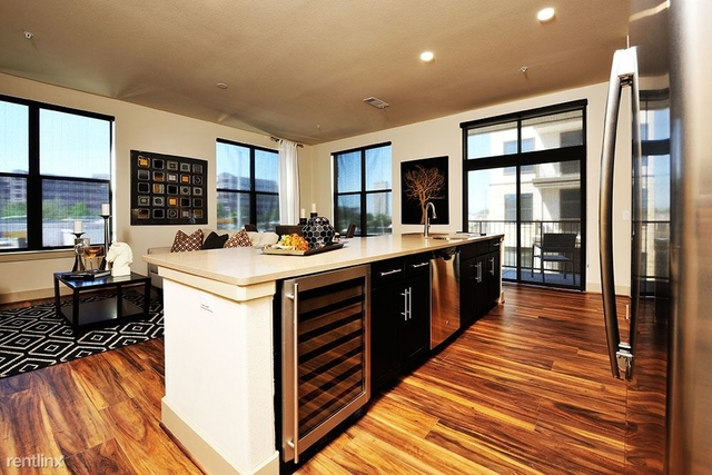 1 Bedroom, Hearthwood Business Park Rental in Houston for $1,300 - Photo 1
