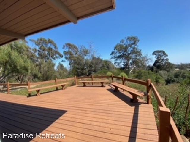 2 Bedrooms, Santa Barbara Rental in Santa Barbara, CA for $3,500 - Photo 1
