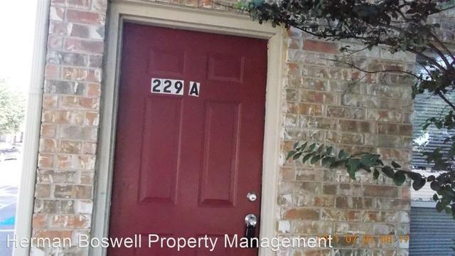 2 Bedrooms, Arlington Rental in Dallas for $925 - Photo 1