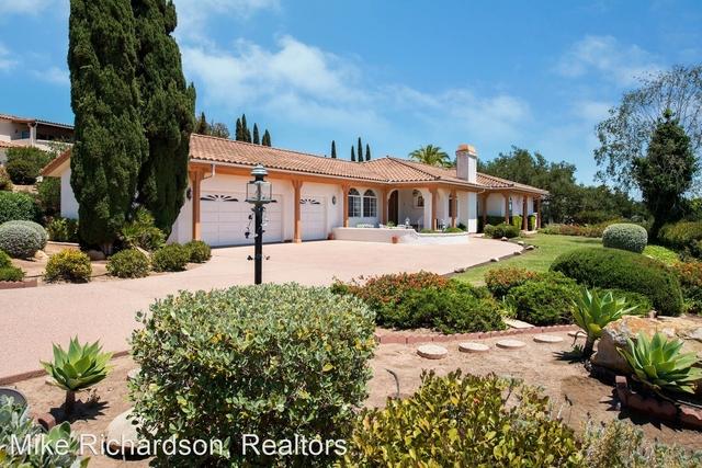 4 Bedrooms, Santa Barbara Rental in Santa Barbara, CA for $9,450 - Photo 1
