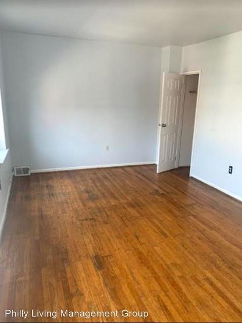 6 Bedrooms, North Philadelphia East Rental in Philadelphia, PA for $3,150 - Photo 1