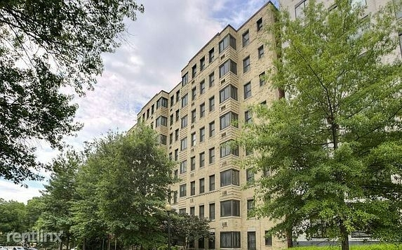 1 Bedroom, West End Rental in Washington, DC for $1,800 - Photo 1