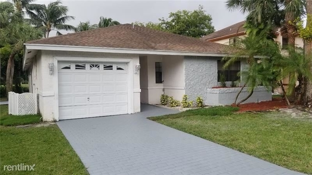 4 Bedrooms, Westwinds on The Green Rental in Miami, FL for $2,595 - Photo 1