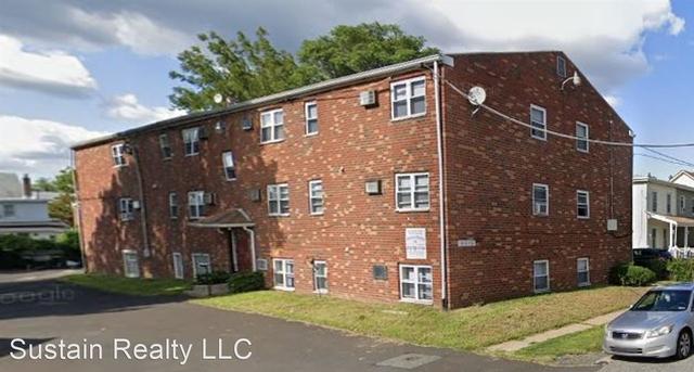 1 Bedroom, Holmesburg Rental in Philadelphia, PA for $950 - Photo 1