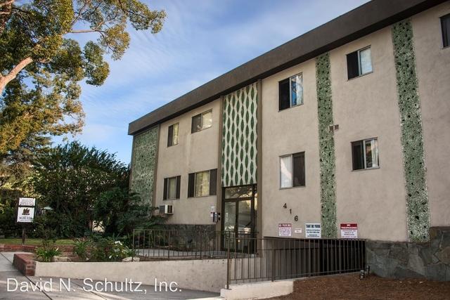 1 Bedroom, Vineyard Rental in Los Angeles, CA for $1,650 - Photo 1