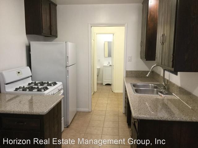 1 Bedroom, Inglewood Rental in Los Angeles, CA for $1,675 - Photo 1