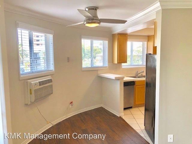 1 Bedroom, Westwood Rental in Los Angeles, CA for $1,895 - Photo 1