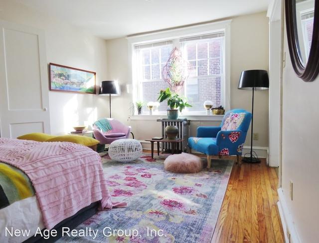 1 Bedroom, Spruce Hill Rental in Philadelphia, PA for $1,115 - Photo 1
