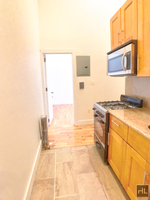 1 Bedroom, Bushwick Rental in NYC for $1,799 - Photo 1