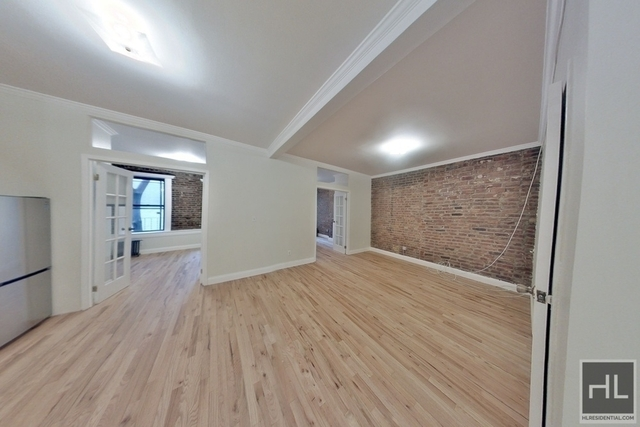 3 Bedrooms, Little Italy Rental in NYC for $6,200 - Photo 1