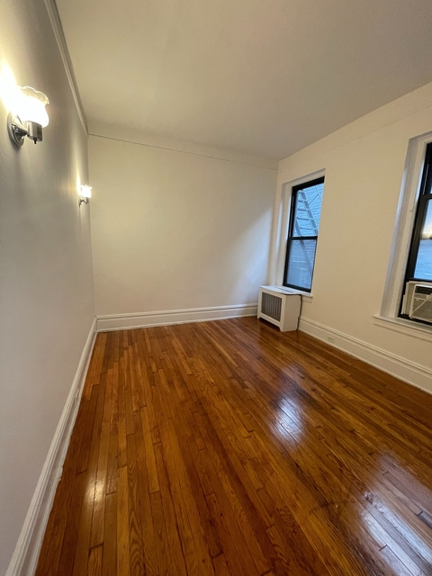 1 Bedroom, Upper East Side Rental in NYC for $2,123 - Photo 1