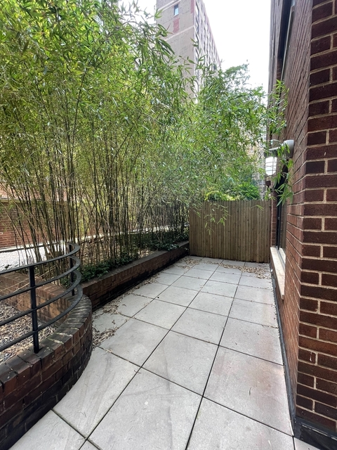 1 Bedroom, Sutton Place Rental in NYC for $26,300 - Photo 1