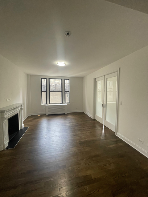 4 Bedrooms, Theater District Rental in NYC for $8,400 - Photo 1