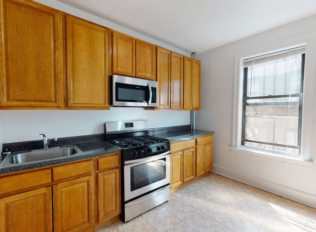 1 Bedroom, Hamilton Heights Rental in NYC for $1,828 - Photo 1