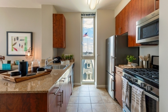 1 Bedroom, Roosevelt Island Rental in NYC for $3,608 - Photo 1