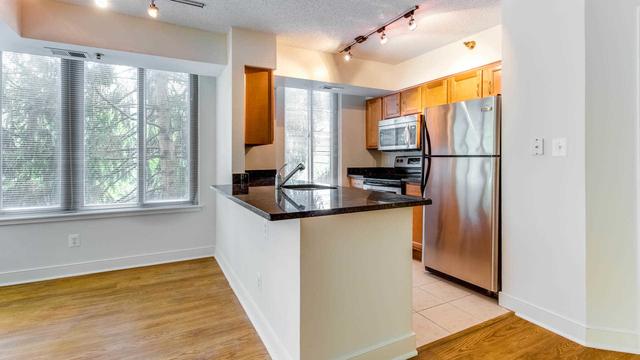 1 Bedroom, Bethesda Rental in Washington, DC for $2,062 - Photo 1