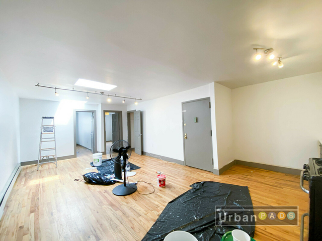 4 Bedrooms, Flatbush Rental in NYC for $3,000 - Photo 1