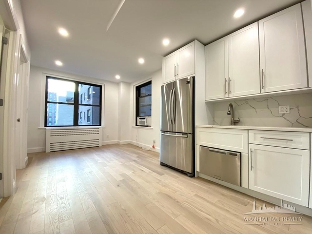 Studio, Turtle Bay Rental in NYC for $4,400 - Photo 1
