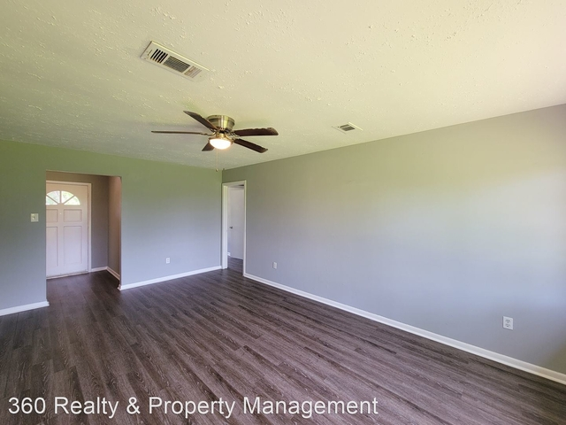 3 Bedrooms, Craigmont Place Rental in Houston for $1,350 - Photo 1