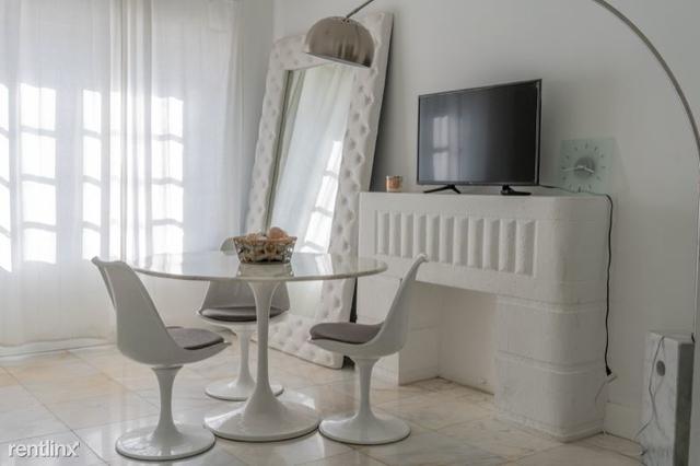 1 Bedroom, Flamingo - Lummus Rental in Miami, FL for $2,250 - Photo 1