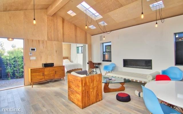 1 Bedroom, Venice Beach Rental in Los Angeles, CA for $7,000 - Photo 1