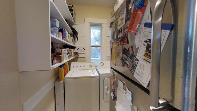 4 Bedrooms, Spring Hill Rental in Boston, MA for $3,550 - Photo 1