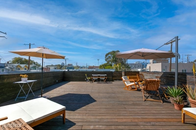 3 Bedrooms, Venice Beach Rental in Los Angeles, CA for $15,000 - Photo 1