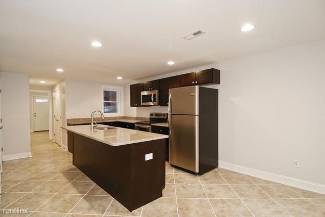 1 Bedroom, U Street - Cardozo Rental in Washington, DC for $1,995 - Photo 1