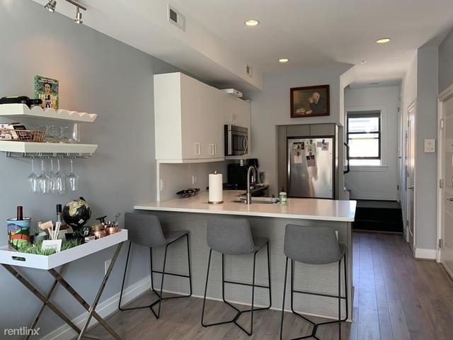 1 Bedroom, Logan Circle - Shaw Rental in Washington, DC for $2,800 - Photo 1