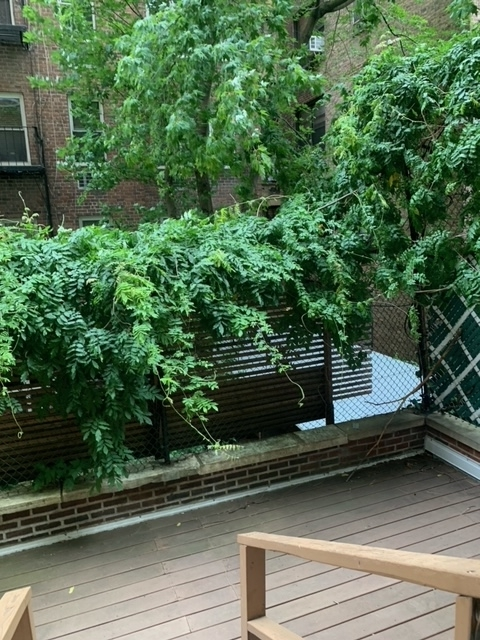 2 Bedrooms, Lincoln Square Rental in NYC for $4,625 - Photo 1