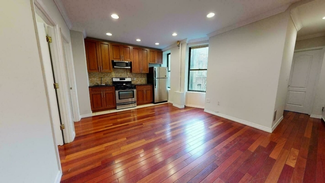 3 Bedrooms, Rose Hill Rental in NYC for $4,400 - Photo 1